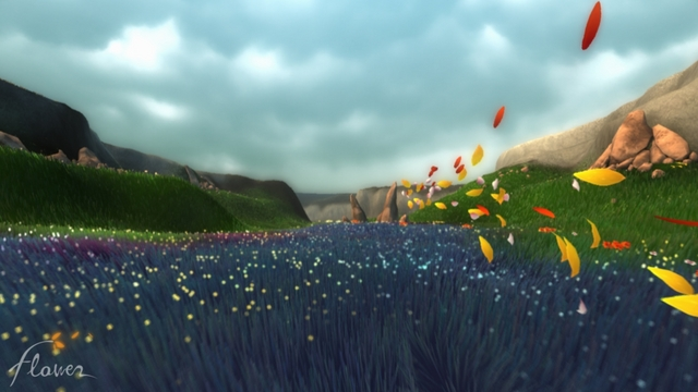 flower-ps3-campo.jpg